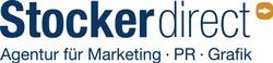 Stockerdirect AG