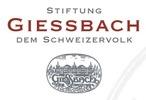Stiftung Giessbach dem Schweizervolk