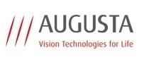 Augusta Technologie AG