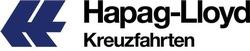 Hapag-Lloyd Kreuzfahrten GmbH