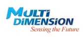 MultiDimension Technology Co., Ltd.