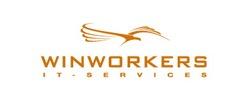 WinWorkers Schweiz GmbH