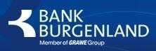 HYPO - BANK BURGENLAND Aktiengesellschaft