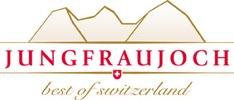 Jungfraujoch   best of switzerland