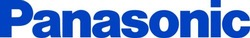 Panasonic System Communications Company Europe (PSCEU)