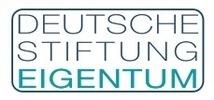 Deutsche Stiftung Eigentum