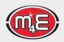 m4e AG