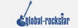 Global Rockstar