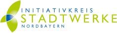Initiativkreis Stadtwerke Nordbayern im VBEW Verband der Bayerischen Energie- und Wasserwirtschaft e. V.