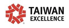Taiwan External Trade Development Council (Taitra)