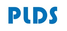 PLDS Germany GmbH