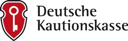 Deutsche Kautionskasse AG