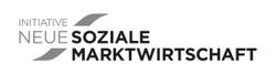 Initiative Neue Soziale Marktwirtschaft (INSM)