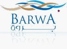 Barwa Real Estate Company
