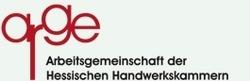 Arbeitsgemeinschaft der Hessischen Handwerkskammern