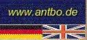 antiquarische bücher online