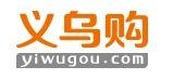 yiwugou.com