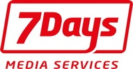 7Days Media Services