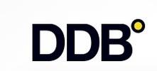 DDB Worldwide
