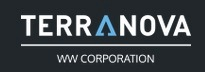 Terranova Worldwide Corporation