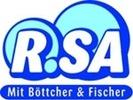 R.SA - Mit Böttcher & Fischer