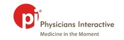 Physicians Interactive, Merck, Univadis