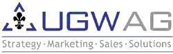 UGW AG