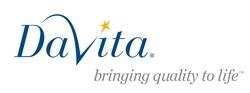 DaVita Inc.