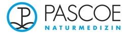 Pascoe Pharmazeutische Präparate