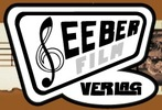 Seeber FILM Verlag