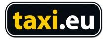 Taxi Pay GmbH