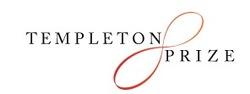 Templeton Prize