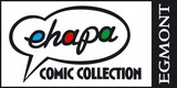 Egmont Ehapa Comic Collection