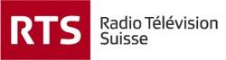 Radio Télévision Suisse Romande - RTS