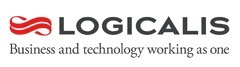 Logicalis Group
