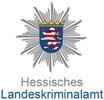 Hessisches Landeskriminalamt