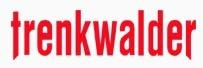 Trenkwalder International AG