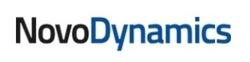 NovoDynamics, Inc.