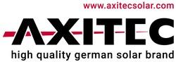 AXITEC Energy GmbH & Co. KG