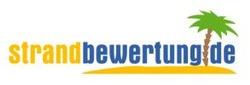 Schwarzer Reise- und Verkehrsbüro GmbH