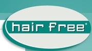 hair free AG