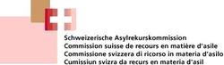 Schweizerische Asylrekurskommission