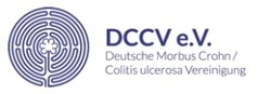 Deutsche Morbus Crohn