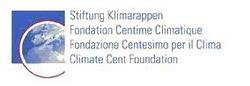 Stiftung Klimarappen