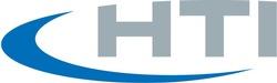 HTI High Tech Industries AG