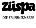 Züspa / MCH Group