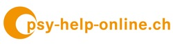 psy-help-online.ch