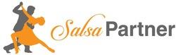 SalsaPartner