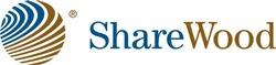 ShareWood Switzerland AG