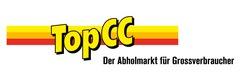 TopCC AG